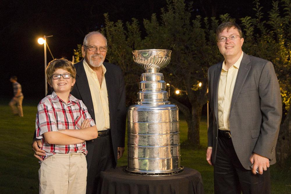 Stanley Cup 2017-095.jpg