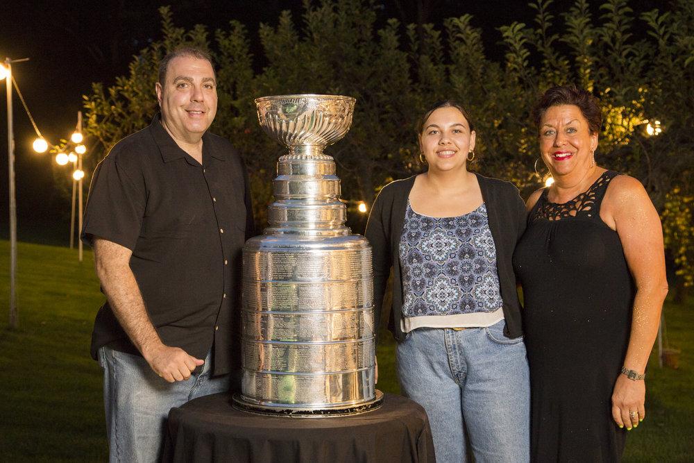 Stanley Cup 2017-097.jpg