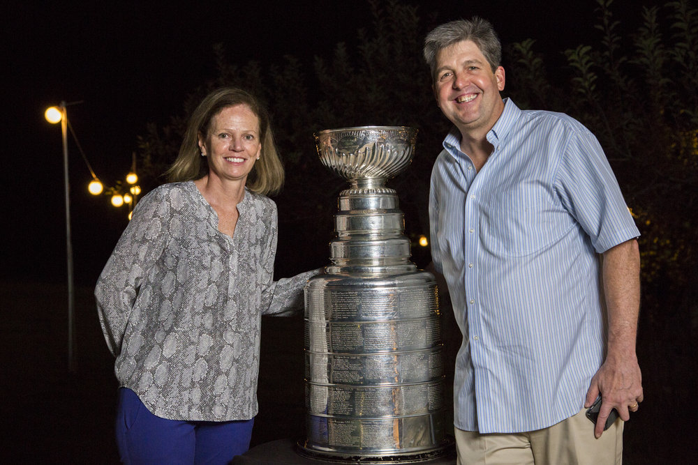 Stanley Cup 2017-100.jpg