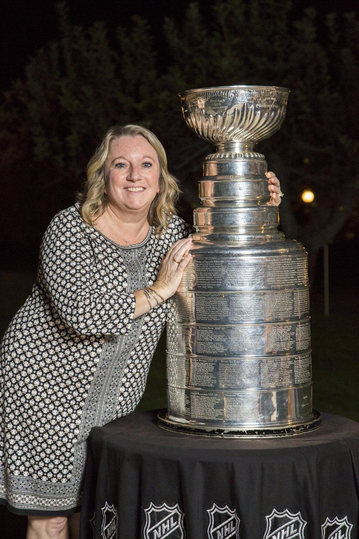 Stanley Cup 2017-101.jpg