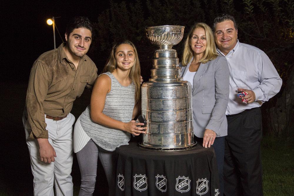 Stanley Cup 2017-106.jpg
