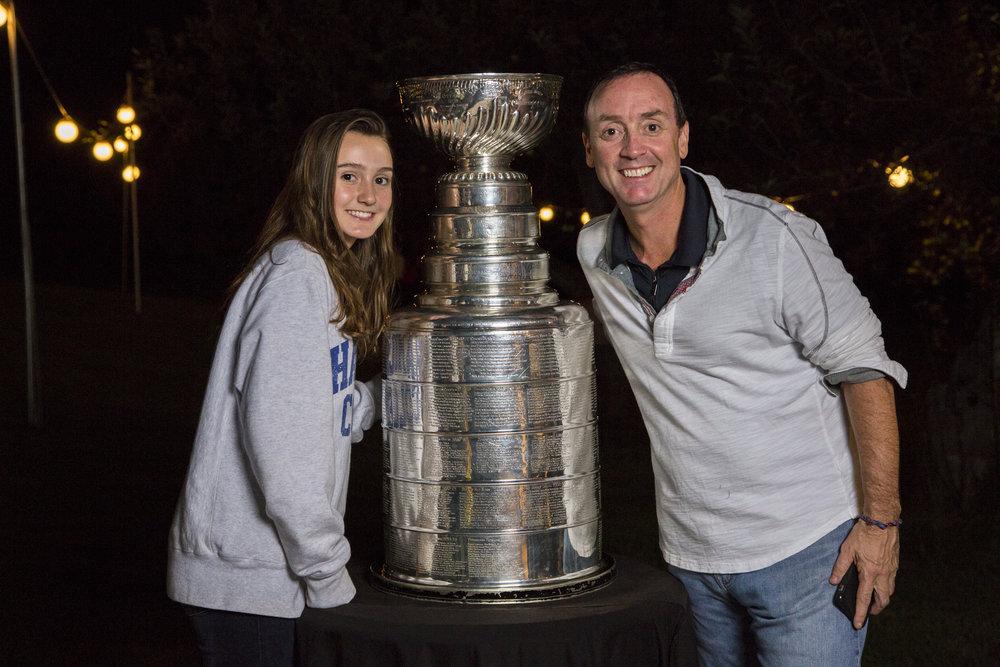 Stanley Cup 2017-111.jpg