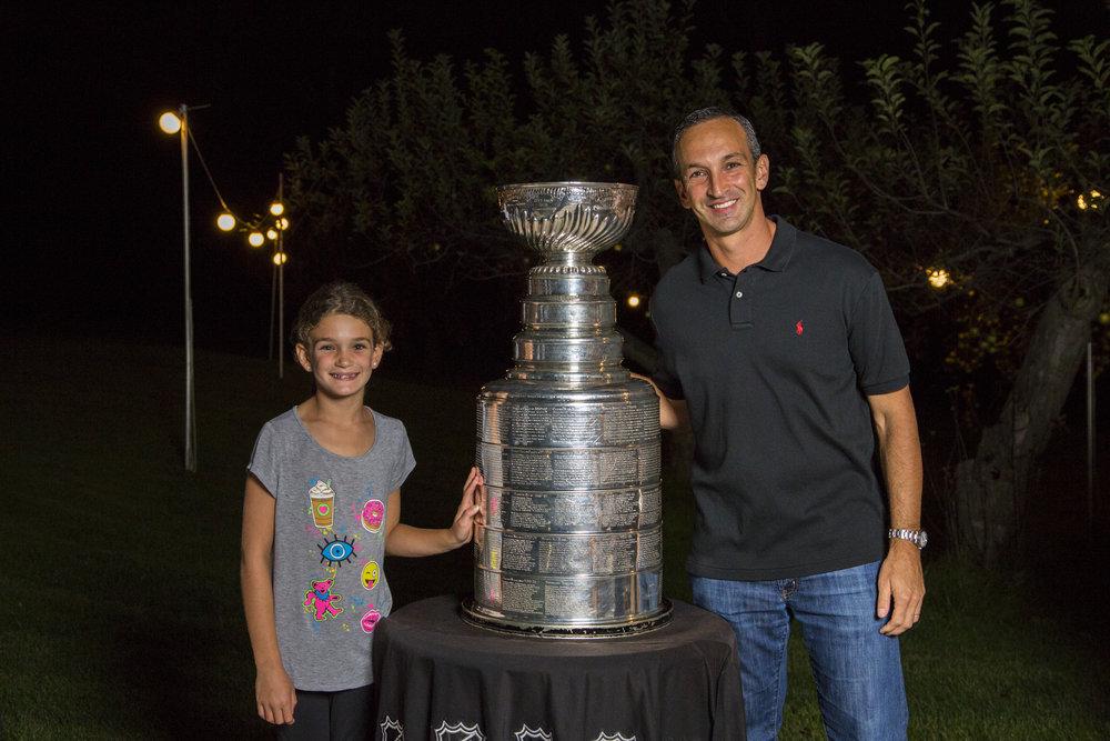 Stanley Cup 2017-115.jpg