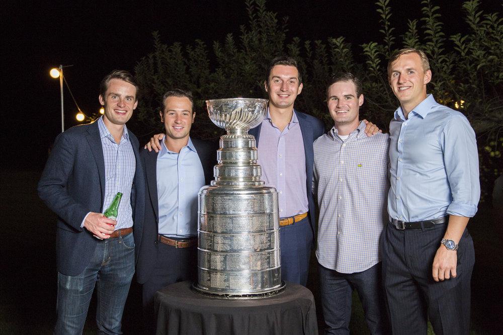 Stanley Cup 2017-116.jpg