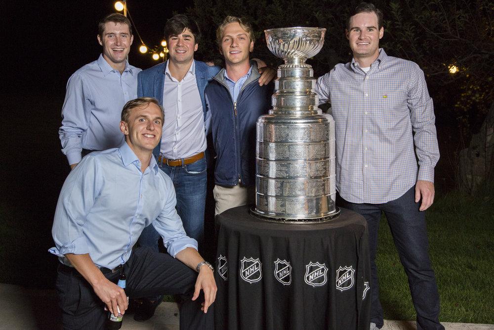 Stanley Cup 2017-118.jpg