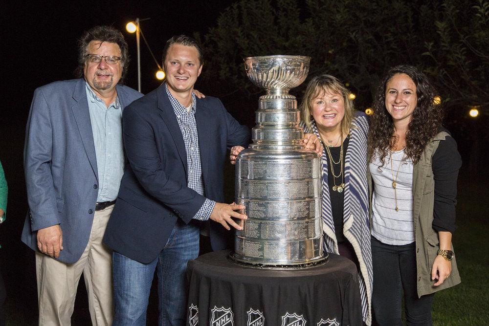 Stanley Cup 2017-121.jpg