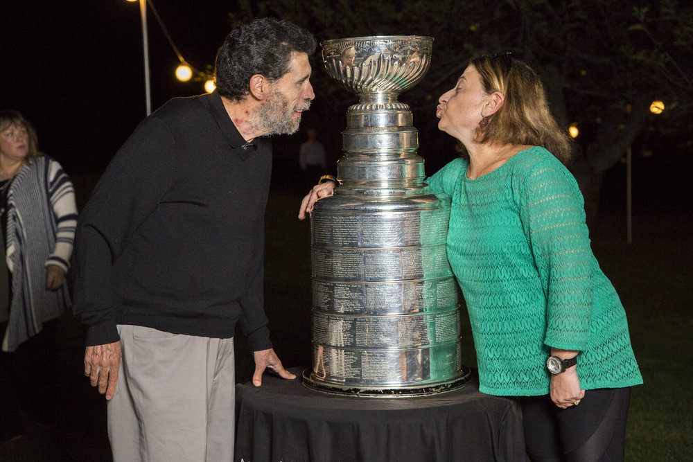 Stanley Cup 2017-122.jpg
