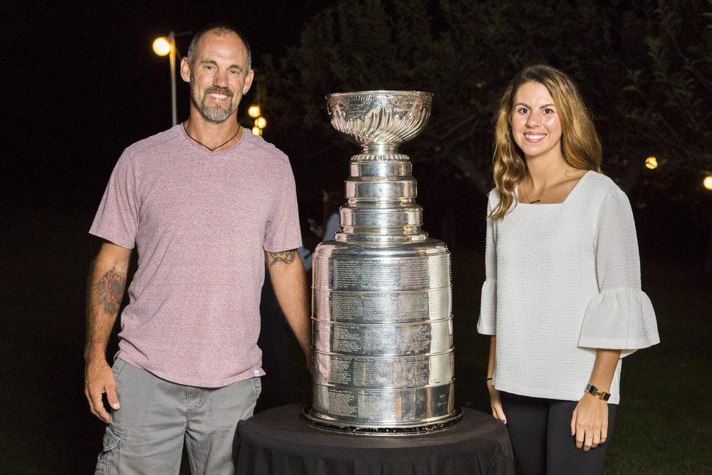 Stanley Cup 2017-126.jpg