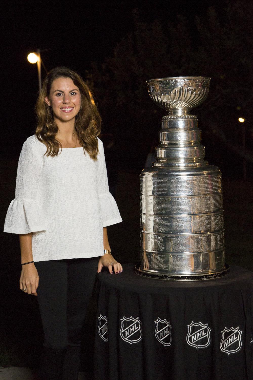 Stanley Cup 2017-128.jpg