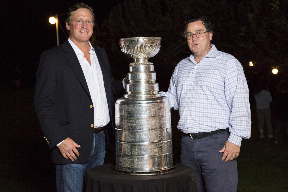 Stanley Cup 2017-129.jpg