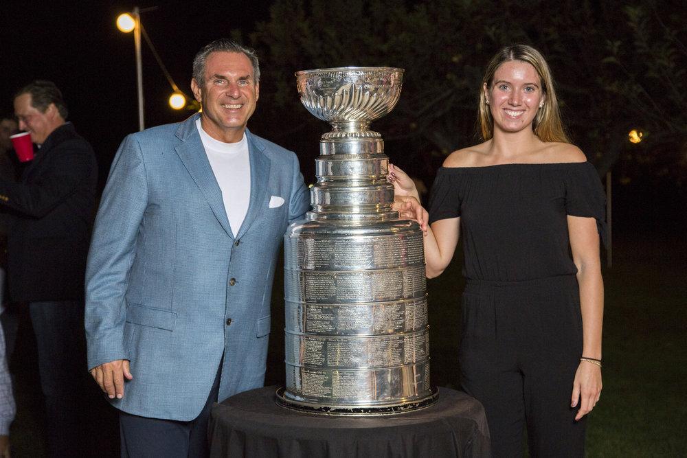 Stanley Cup 2017-131.jpg