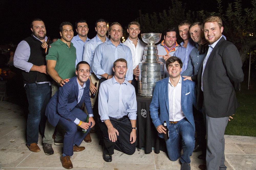 Stanley Cup 2017-134.jpg