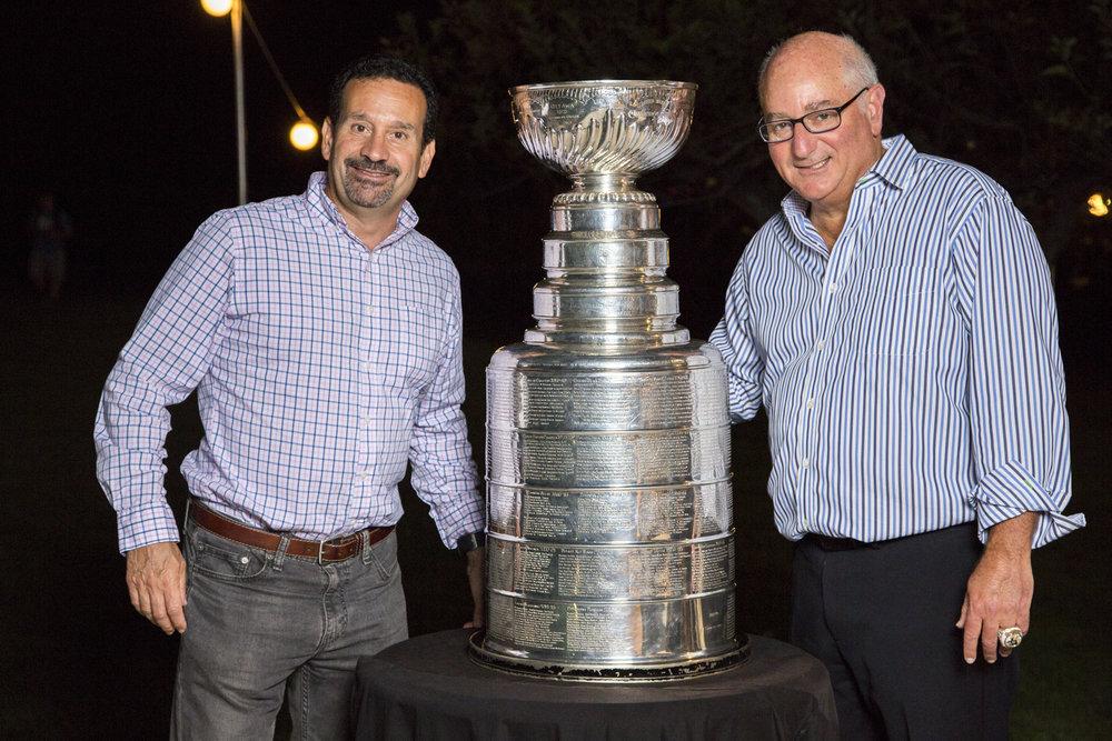 Stanley Cup 2017-133.jpg