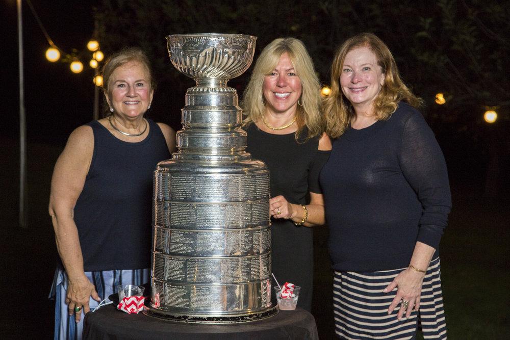 Stanley Cup 2017-139.jpg