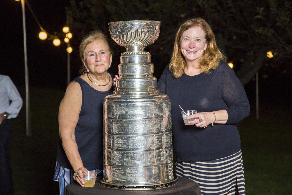 Stanley Cup 2017-141.jpg