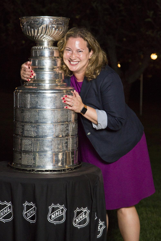 Stanley Cup 2017-143.jpg
