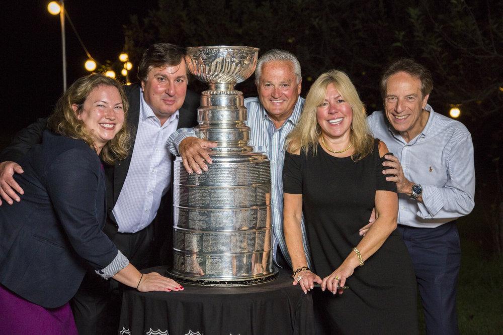 Stanley Cup 2017-148.jpg