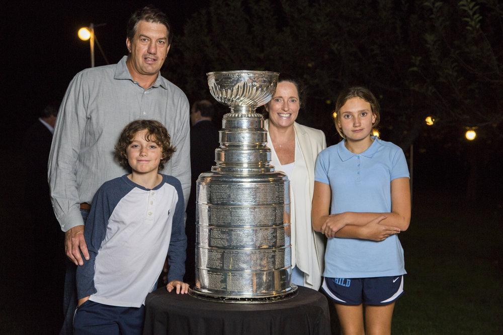 Stanley Cup 2017-151.jpg