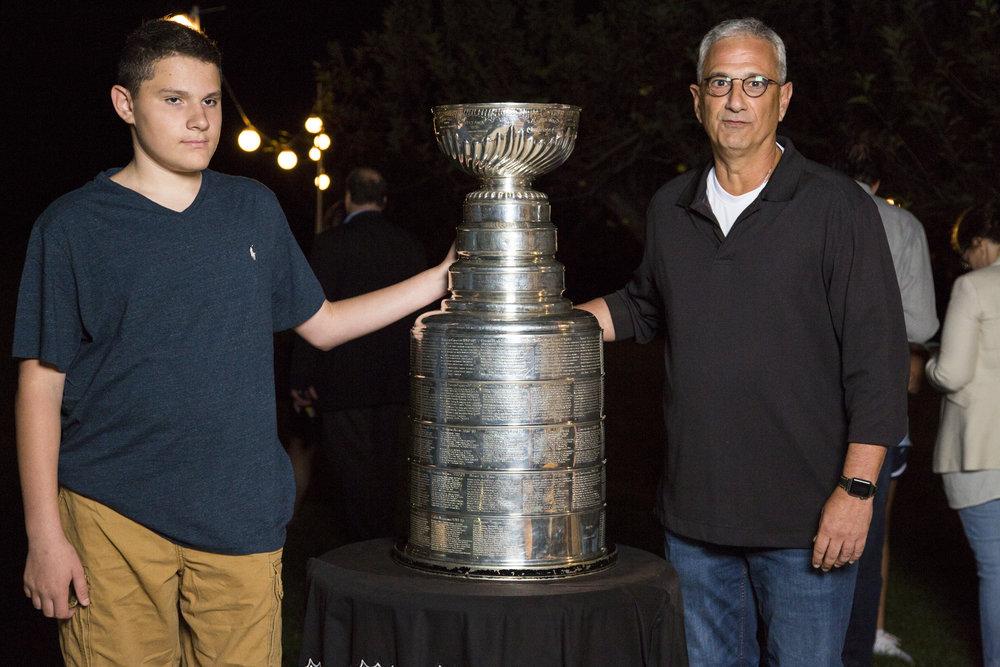 Stanley Cup 2017-152.jpg