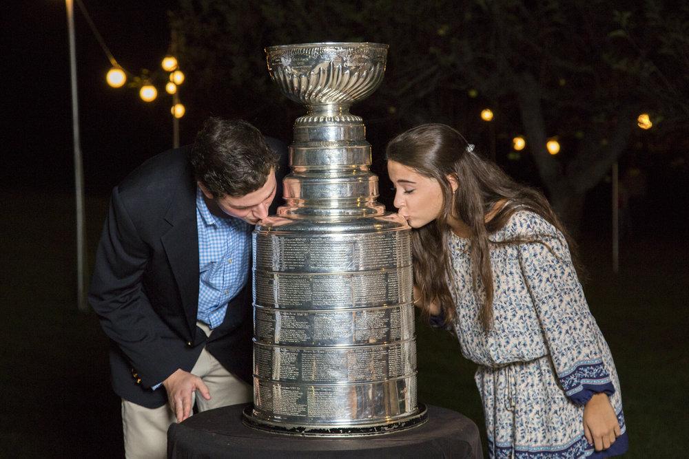 Stanley Cup 2017-159.jpg