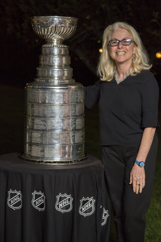 Stanley Cup 2017-162.jpg