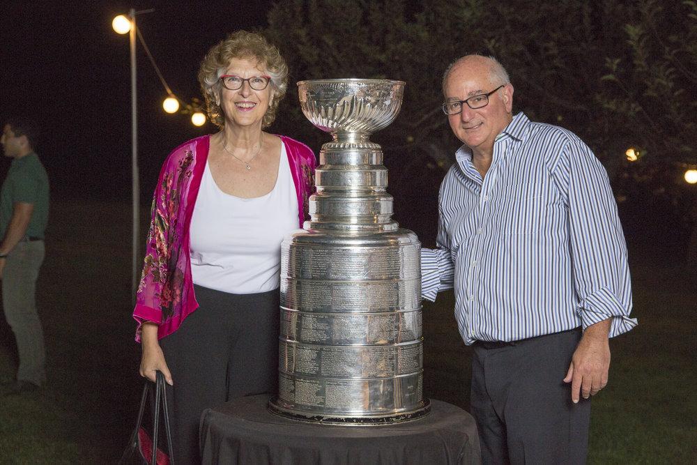 Stanley Cup 2017-165.jpg