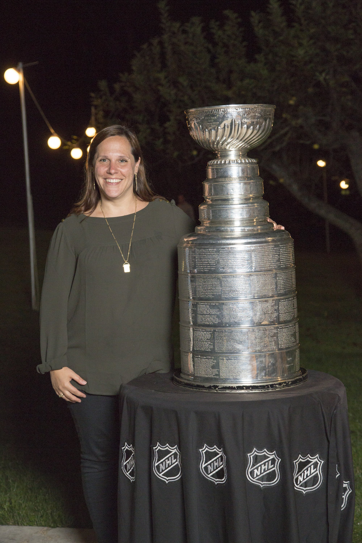 Stanley Cup 2017-176.jpg