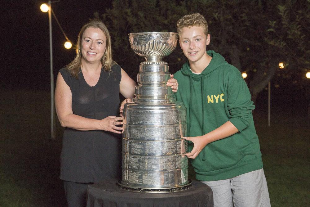Stanley Cup 2017-175.jpg