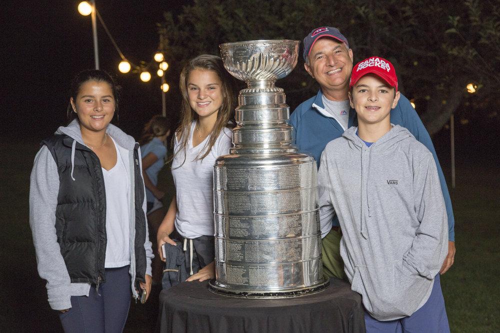 Stanley Cup 2017-178.jpg