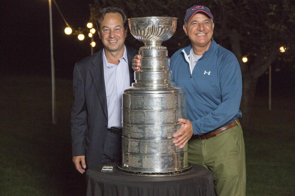 Stanley Cup 2017-179.jpg