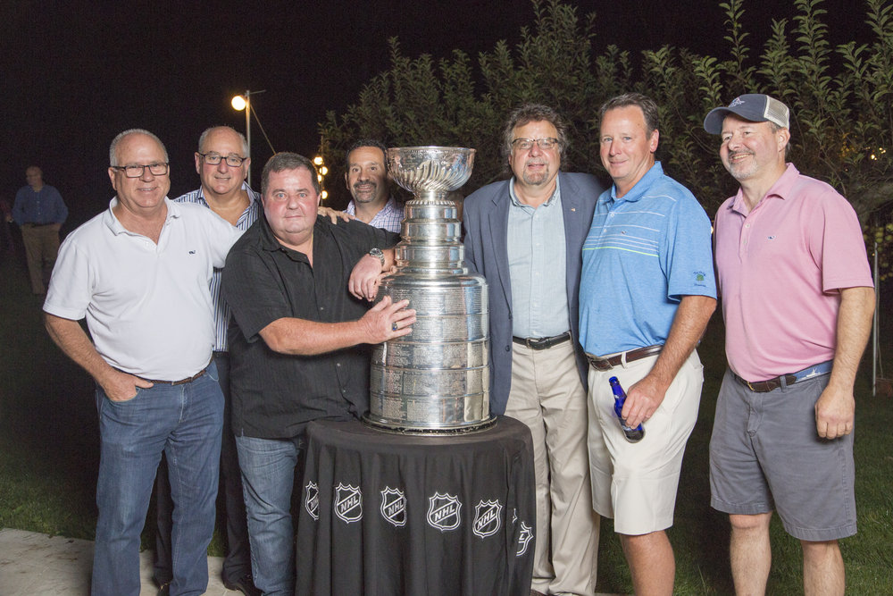 Stanley Cup 2017-183.jpg