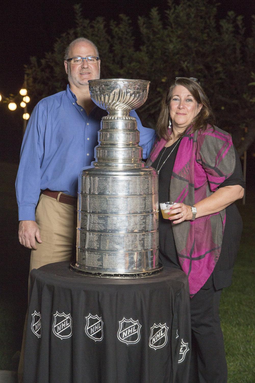 Stanley Cup 2017-186.jpg