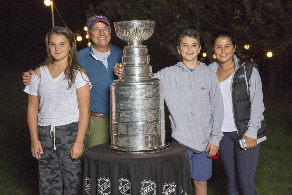 Stanley Cup 2017-188.jpg