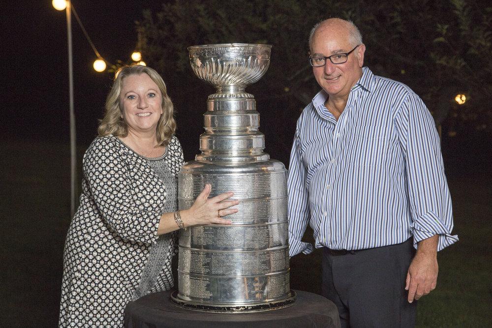 Stanley Cup 2017-193.jpg