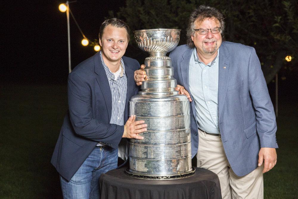 Stanley Cup 2017-196.jpg