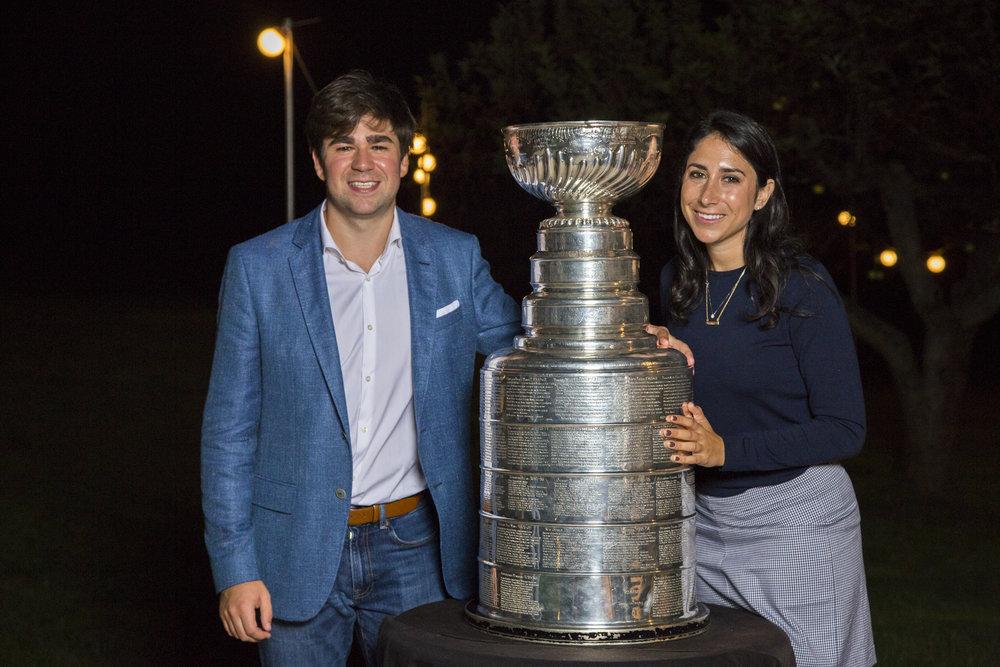 Stanley Cup 2017-200.jpg