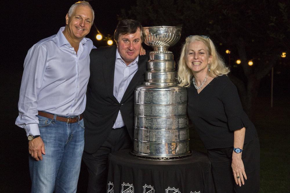 Stanley Cup 2017-202.jpg