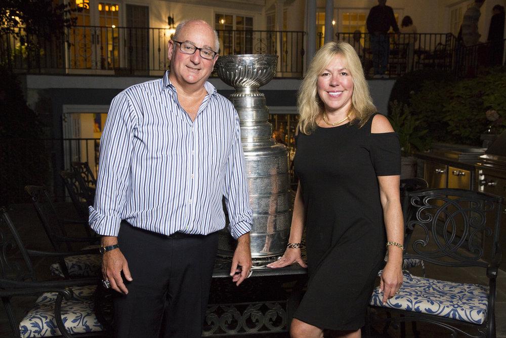 Stanley Cup 2017-203.jpg