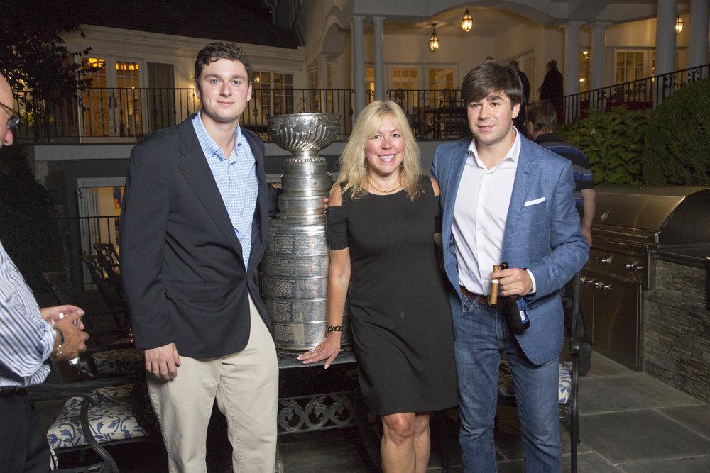 Stanley Cup 2017-204.jpg