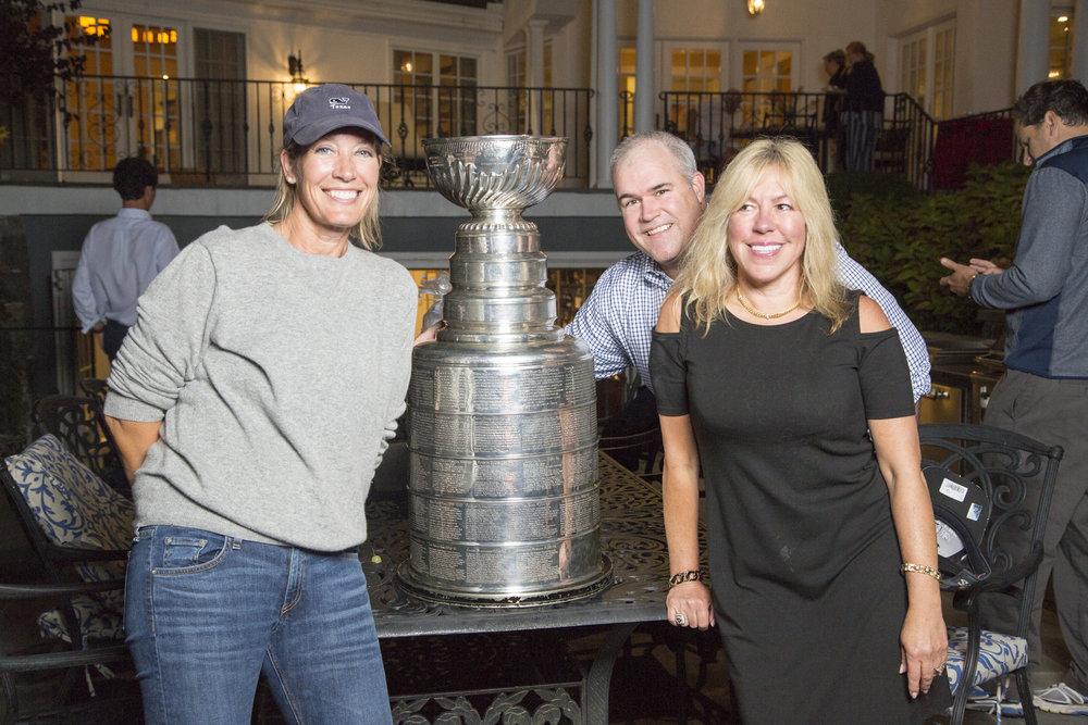 Stanley Cup 2017-205.jpg