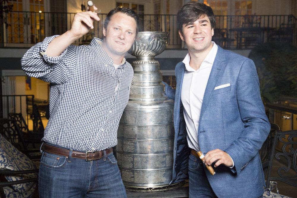 Stanley Cup 2017-210.jpg