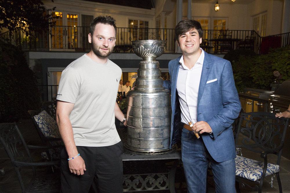 Stanley Cup 2017-211.jpg