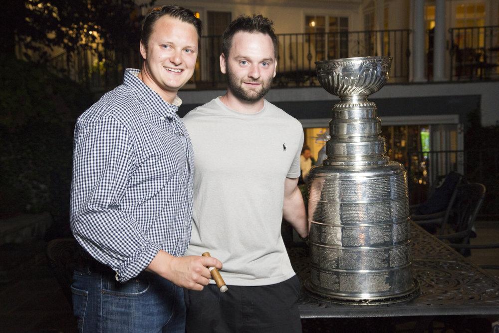 Stanley Cup 2017-212.jpg