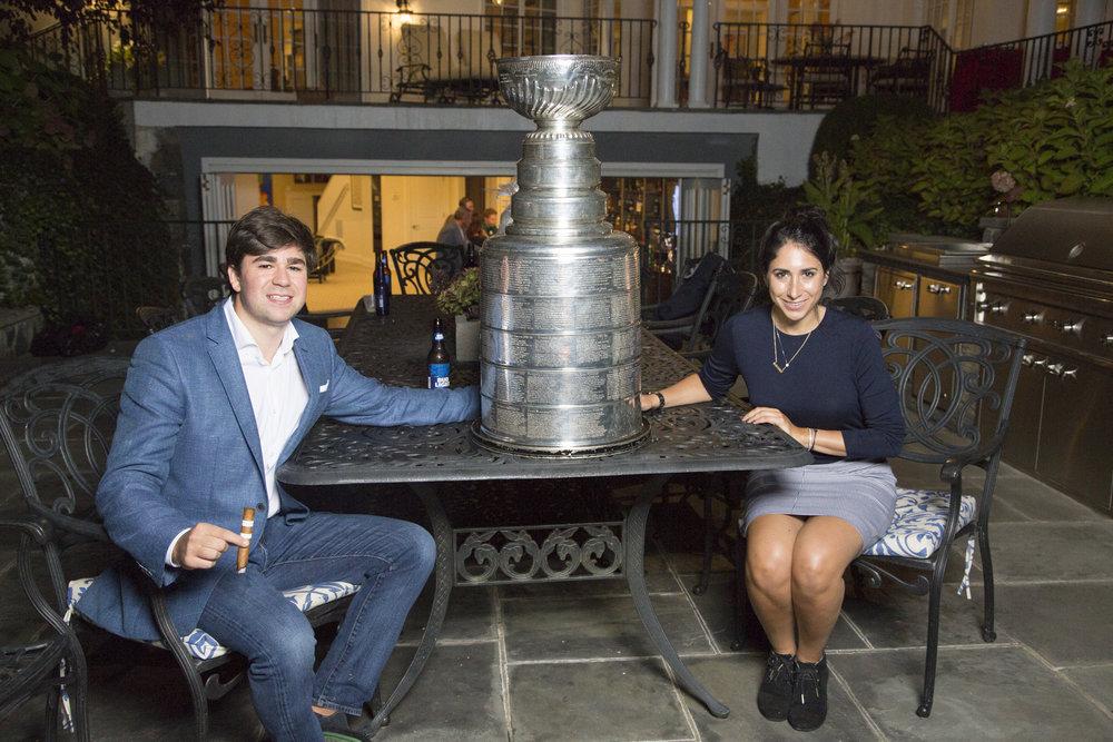 Stanley Cup 2017-215.jpg