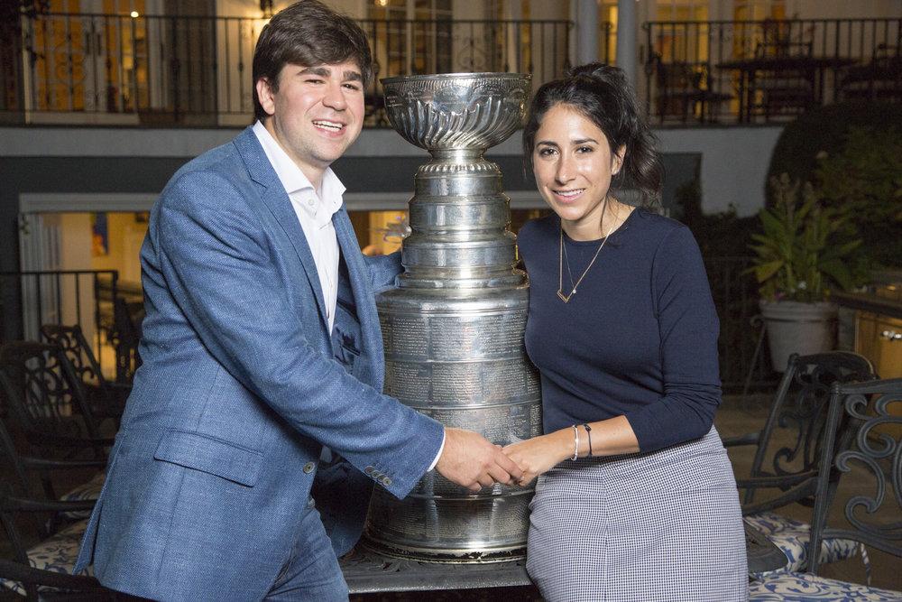 Stanley Cup 2017-216.jpg