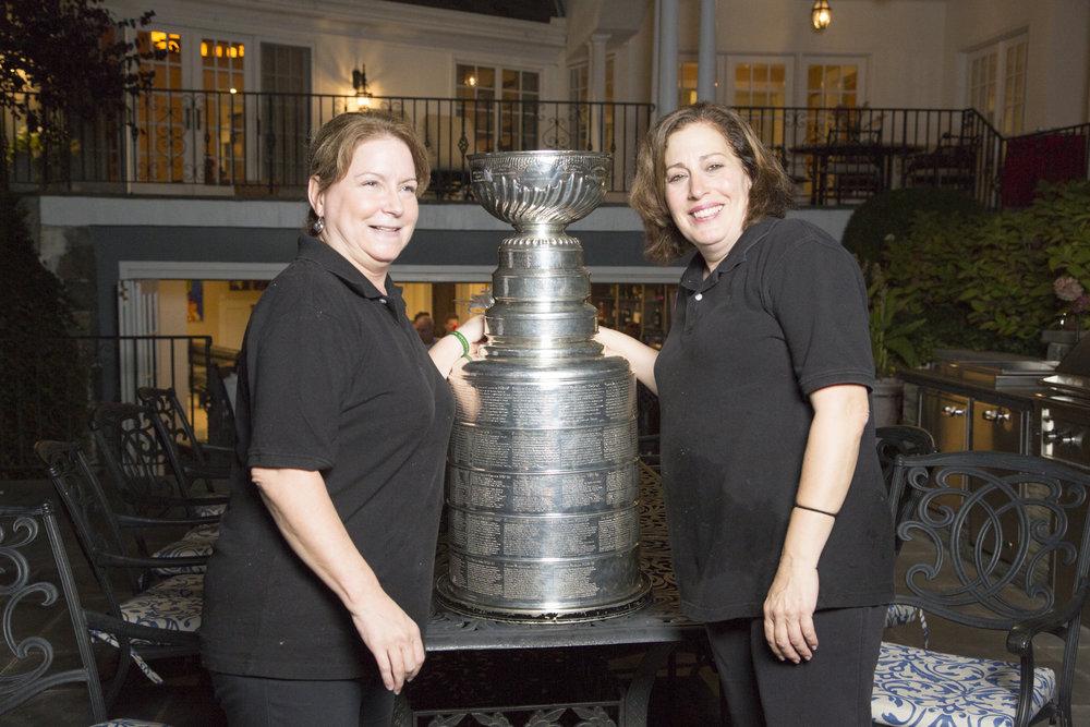 Stanley Cup 2017-217.jpg