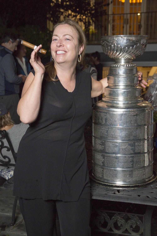 Stanley Cup 2017-229.jpg