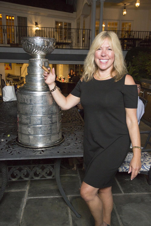Stanley Cup 2017-230.jpg