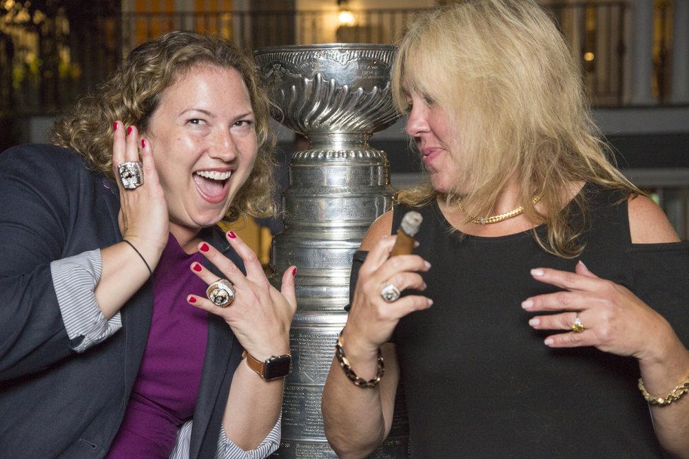 Stanley Cup 2017-231.jpg
