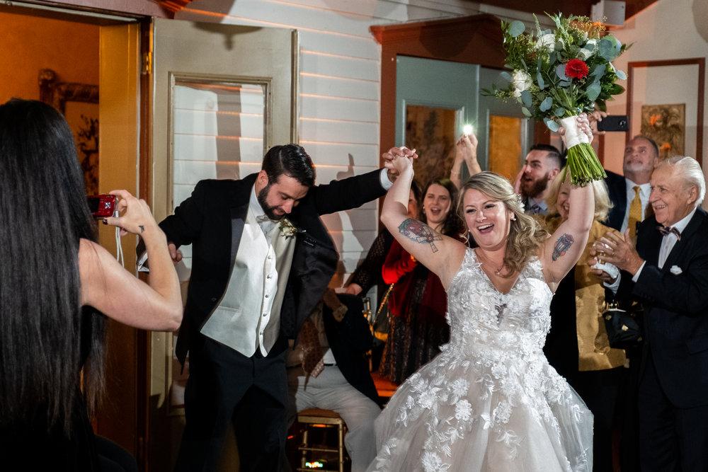 Milano Wedding_08.jpg